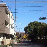 西川口~蕨をぶらぶら早朝散歩してきました