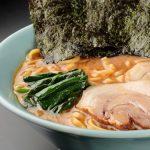 【通販】お店のラーメンをお取り寄せできるサービス「宅麺」利用してみました【次郎系や横浜家系も】