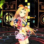 魅力的な歌と踊りをスマホで!! 「VR Concert Unity Chan」が感動的な出来でした