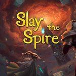 Slay the Spireにガチはまり中。。