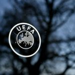欧州スーパーリーグまとめ。弱いビッグクラブは価値が下がる?